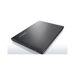 Lenovo Ideapad G50 59-413719 Laptop