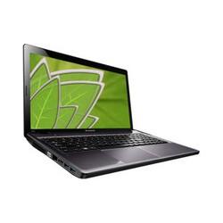 Lenovo Ideapad Z580 59-347604 Laptop