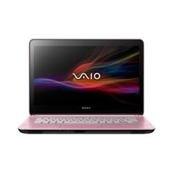 Sony VAIO Fit 14E F14216SN Laptop