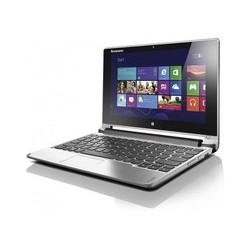 Lenovo Flex 10 (59-403055) Laptop