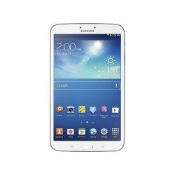 Samsung Galaxy Tab 3 T310 (16GB WiFi)