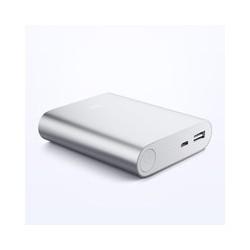 Mi Power 10400 Power Bank