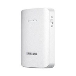 Samsung EEB-EI1CBEGINU External Battery Pack