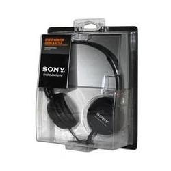Sony MDR-ZX100 Headphones