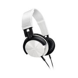 Philips SHL3000 Headphones