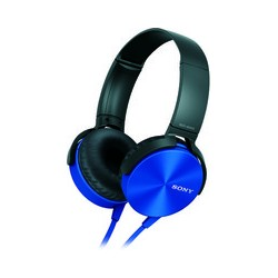 Sony MDR-XB450 Headphone