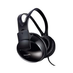 Philips SHP1900 Headphones