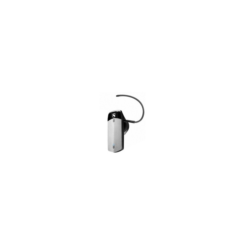 sennheiser vmx 200 ii bluetooth headset arbitbuy. Black Bedroom Furniture Sets. Home Design Ideas