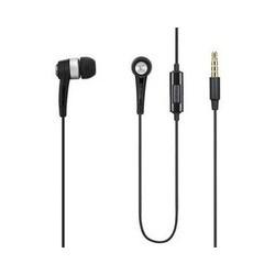 Samsung EHS44ASSBECINU Stereo Headset