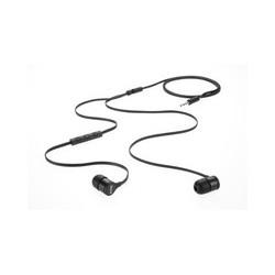 HTC RC E240 Headset