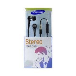 Samsung SAMEAR Headset
