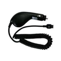 Samsung CAD300SBEC/INU Car Charger