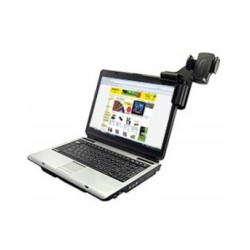 Amzer Laptop Mobile Connect with Universal..