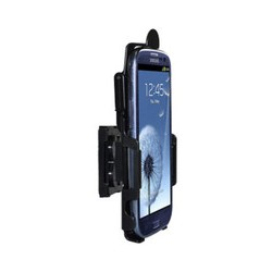 Amzer Magnetic Vehicle Mount for Samsung..