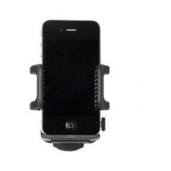 iAccy OTH004 Car Windshield Mount