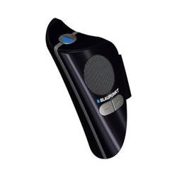 Blaupunkt Car Kit BT Drivefree 411