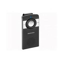 Plantronics K100 Car Kit Speaker Phone
