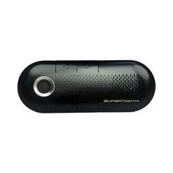 Supertooth Crystal Bluetooth Car Speakerphone