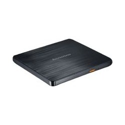 Lenovo DB65 External DVD Writer
