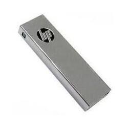 HP V 210 W 16GB Pen Drive