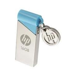 HP V-215 16GB Pen Drive