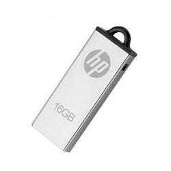 HP V 220 W 16GB Pen Drive