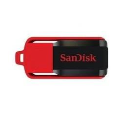 SanDisk Cruzer Switch 8GB Pen Drive