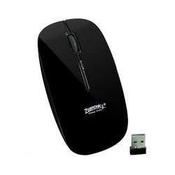 Zebronics Totem 3 Wireless Mouse