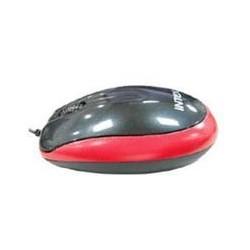 Intex Jaguar USB Mouse