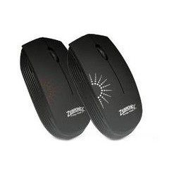 Zebronics Sun USB Optical Mouse
