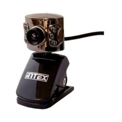 Intex Night Vision 400 K Webcam