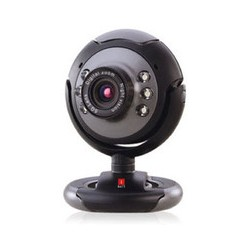 iBall Face2Face C8.0 Webcam