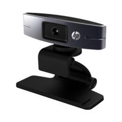 HP HD 2300 Webcam