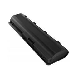 HP WD548AA MU06 6-Cell Laptop Battery