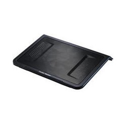 Cooler Master Notepal L1 Cooling Pad
