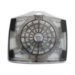 Zebronics NC1000 Cooling Pad