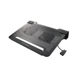 Callmate LCPJC19 Laptop Cooling Pad
