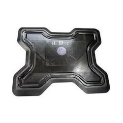 Techcom SSD-LCP-768 Cooling Pad