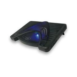 Zebronics NC4400 cooling pad