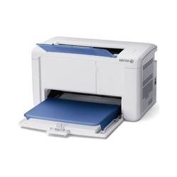 Xerox Phaser 3040 Laser Printer