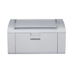 Samsung ML 2161 Laser Printer