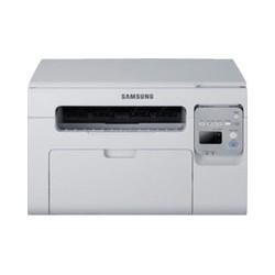 Samsung SCX 3401 Multifunction Laser Printer