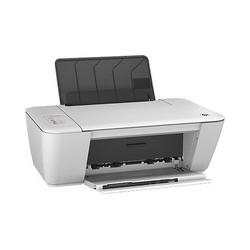 HP Deskjet 1515 Multifunction Printer
