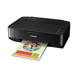 Canon PIXMA MP237 Multifunction Inkjet Printe..