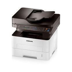 Samsung SL-M2876ND Multifunction Laser Printe..