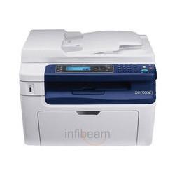 Xerox Work Centre 3045NI Multifunction Printe..