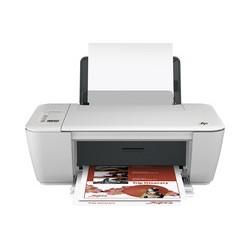 HP Deskjet 2545 Multifunction Inkjet Printer