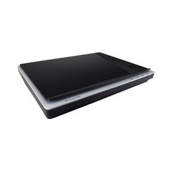 HP Scanjet 200 Flatbed Photo Scanner