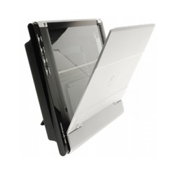 Canon CanoScan Lide - 700F Scanner