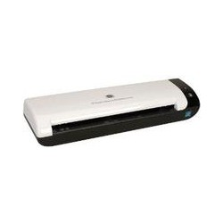 HP Scanjet Professional 1000 L2722A Mobile..